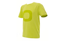 POC Trail Tee vert clair